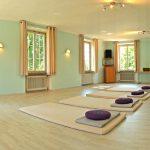 Seminarzentrum Sonnestrahl in Kißlegg