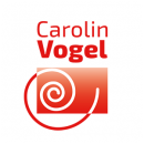 Carolin Vogel